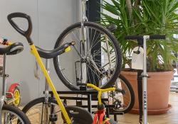 Zweirad1