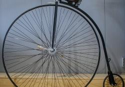 Zweirad16