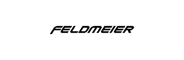 Slide_Feldmeier