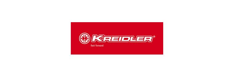 Slide_Kreidler