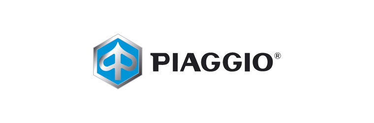 Slide_Piaggio